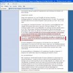 Bedrägeriroteln har fått i uppdrag från Regering/riksdag att prioritera bidragsbrott